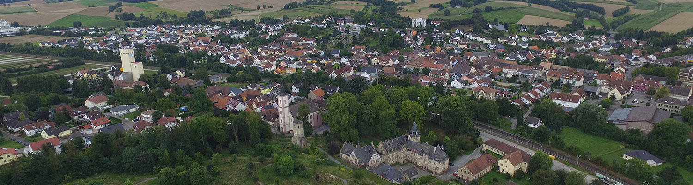 Willkommen bei den Freien Wählern Gondelsheim